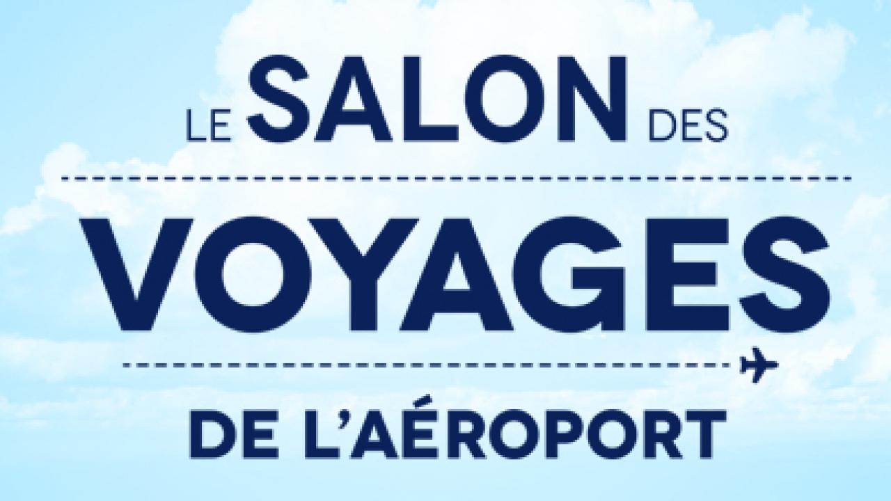 clermont ferrand salon des voyages de l 39 a roport agenda ForSalon De Voyage