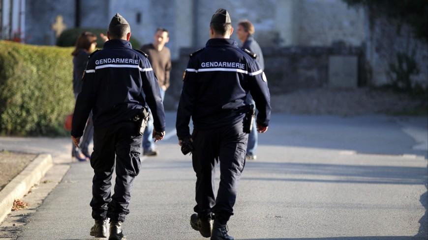 Puy-de-Dôme : disparition à Durtol, la jeune femme retrouvée saine et sauve