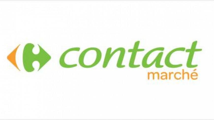 Carrefour Iphone Se