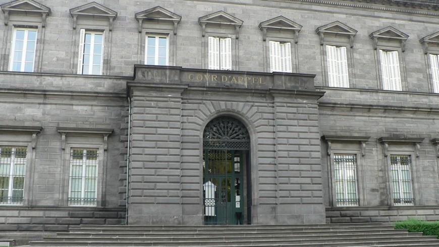 Cantal : Le braqueur présumé du casino maintenu en détention