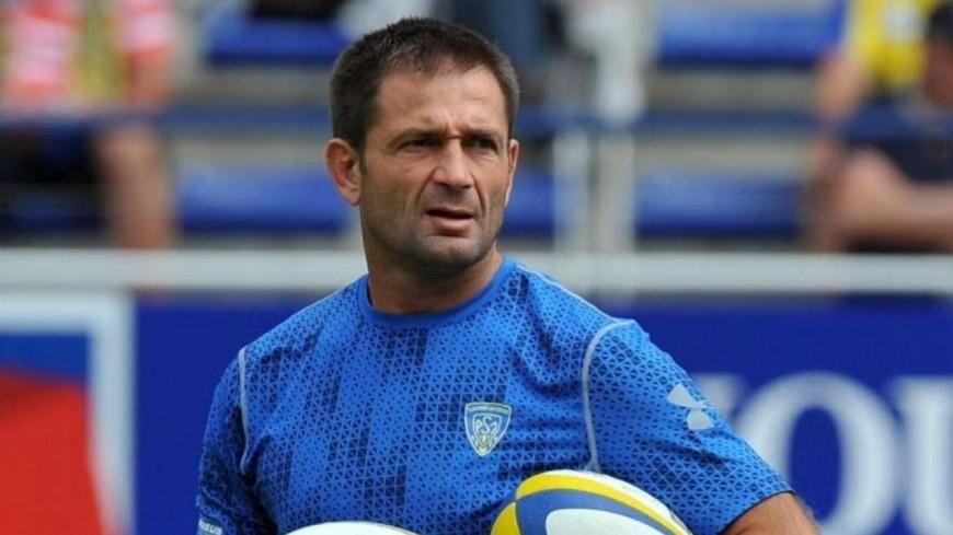 ASM : Franck Azéma très énervé contre le quotiden L'Equipe