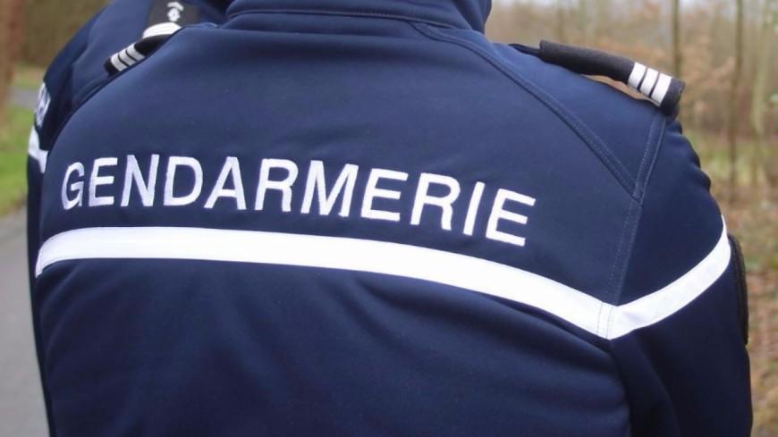 Puy-de-Dôme : Quatre jeunes interpellés pour plus de 12 infractions