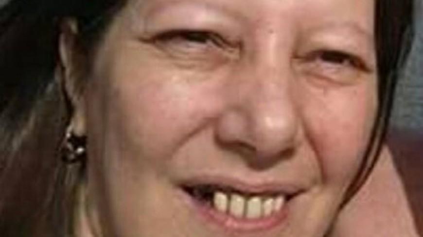 Puy-de-Dôme : Isabelle Sourdot portée disparue depuis mardi retrouvée à Clermont