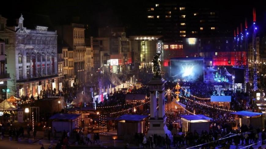 Clermont-Ferrand : la Grande Station accueille 51 000 visiteurs
