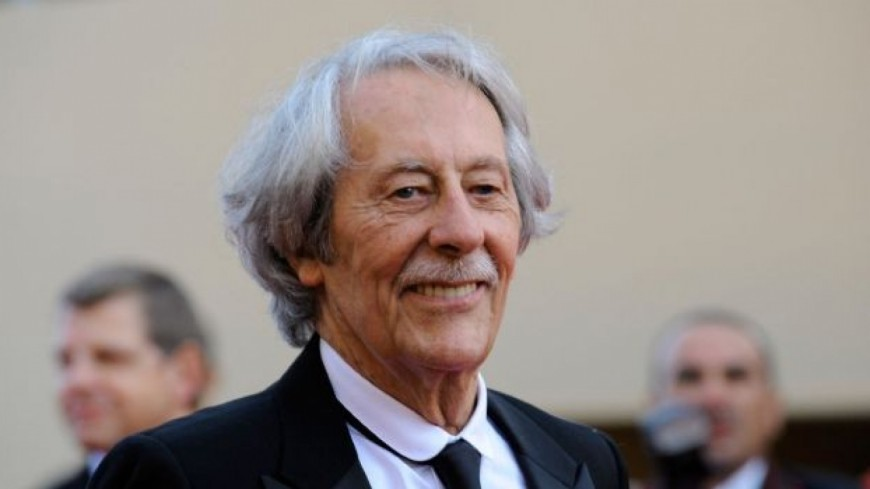 Jean Rochefort : décès du grand acteur à l'âge de 87 ans