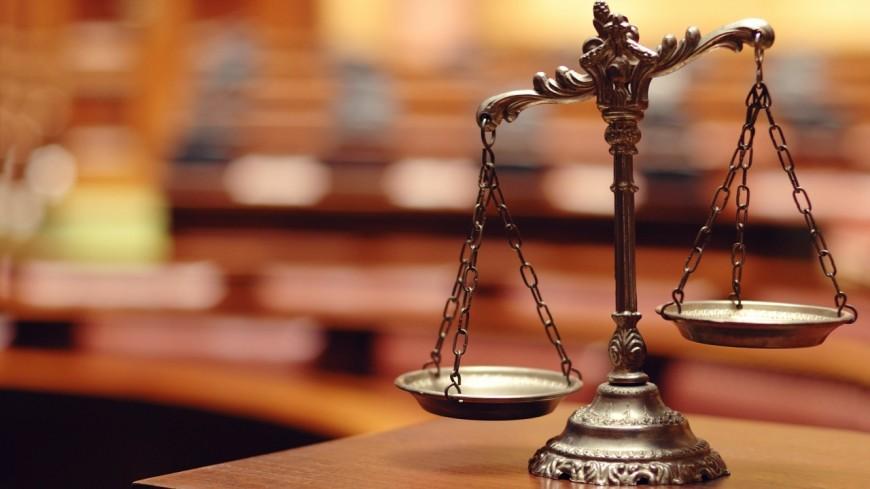 Moulins : Condamnés à trois ans de prison ferme pour avoir forcé un coffre-fort du Pal