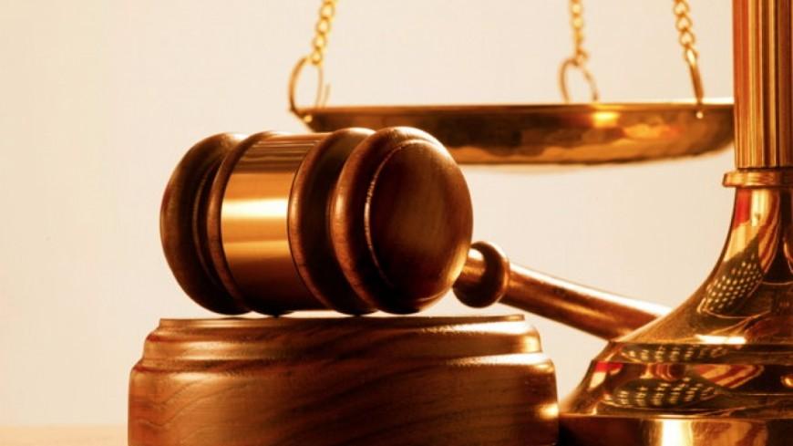 Puy-de-Dôme : condamné pour une série de cambriolages