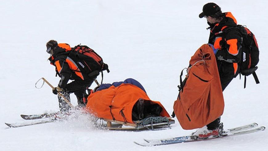 Mont-Dore : un skieur de 22 ans se tue sur les pistes