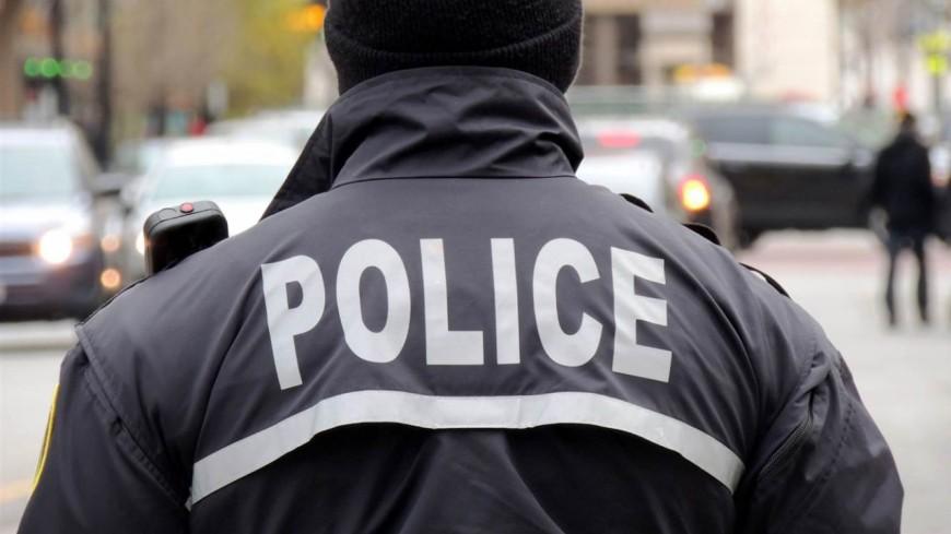 Haute-Loire : Une mère de famille tuée à coups de couteau
