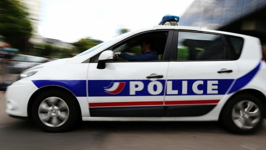 Puy-de-Dôme : le préfet lance un appel