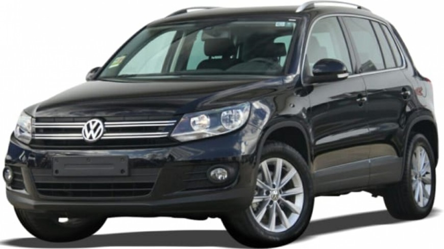 Saint-Yorre : Volkswagen assigné en justice