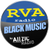RVA Black music by allzic