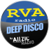 RVA Deep disco by allzic