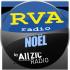 RVA Noel by Allzic