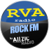 RVA Rock FM by allzic