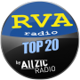 RVA Top20 by allzic