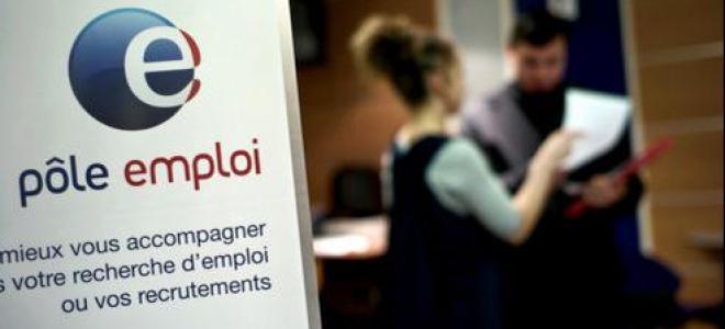 Chômage : en hausse et en baisse en juin en fonction des chiffres pris en référence