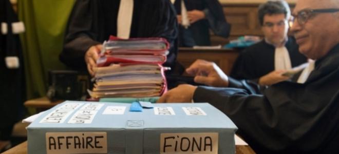 Affaire Fiona : Bourgeon et Makhlouf restent détenus en attendant leur prochain procès en janvier 2018