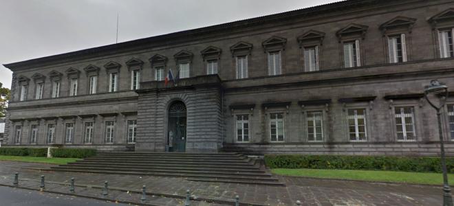Puy-de-Dôme : Jugé aux assises pour des violences sexuelles barbares