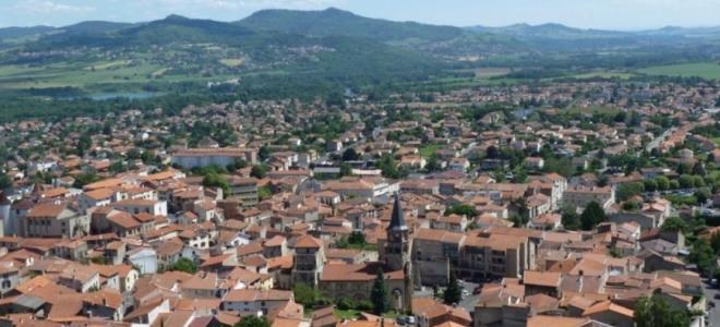 Cournon d'Auvergne : Les sirènes vont retentir