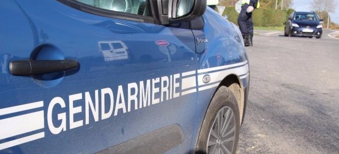 Puy-de-Dôme : Un rugbyman retrouvé sans vie sous sa voiture