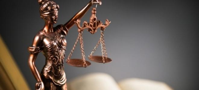 Aurillac : Un magnétiseur jugé pour viol