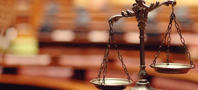 Clermont-Ferrand : les gérants d'une société condamnés pour avoir employé des travailleurs détachés