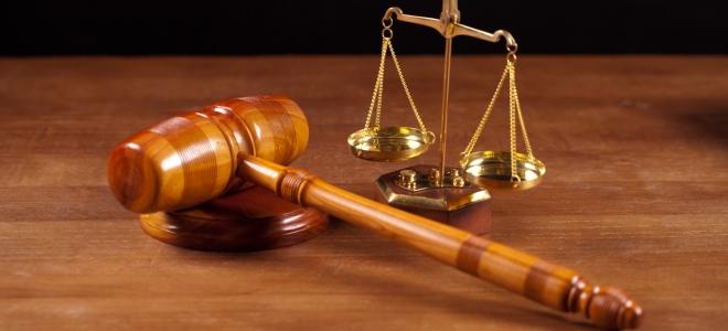 Clermont-Ferrand : le propriétaire a engagé une procédure d'expulsion contre le squat de La Pardieu