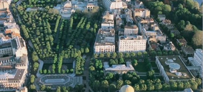 Vichy : Les jeudis de Vichy au Parc des Sources