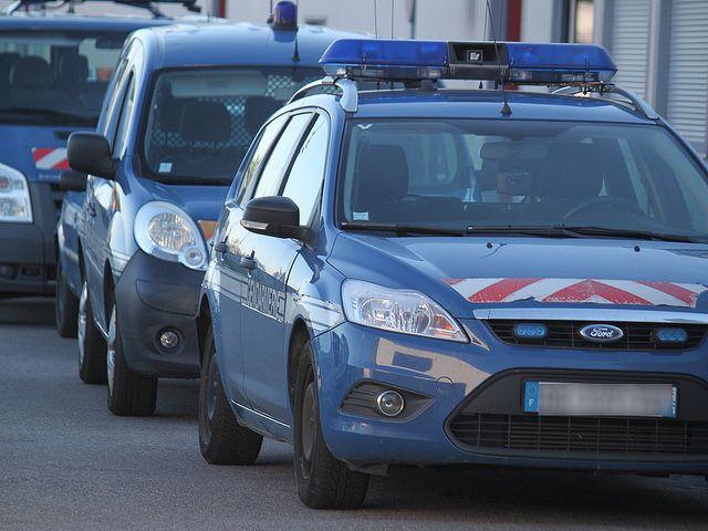 Alerte au comportement suspect devant les écoles de l'Allier