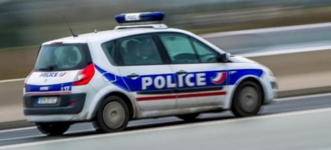 Lempdes : la course-poursuite avec les policiers s'achève sur l'autoroute